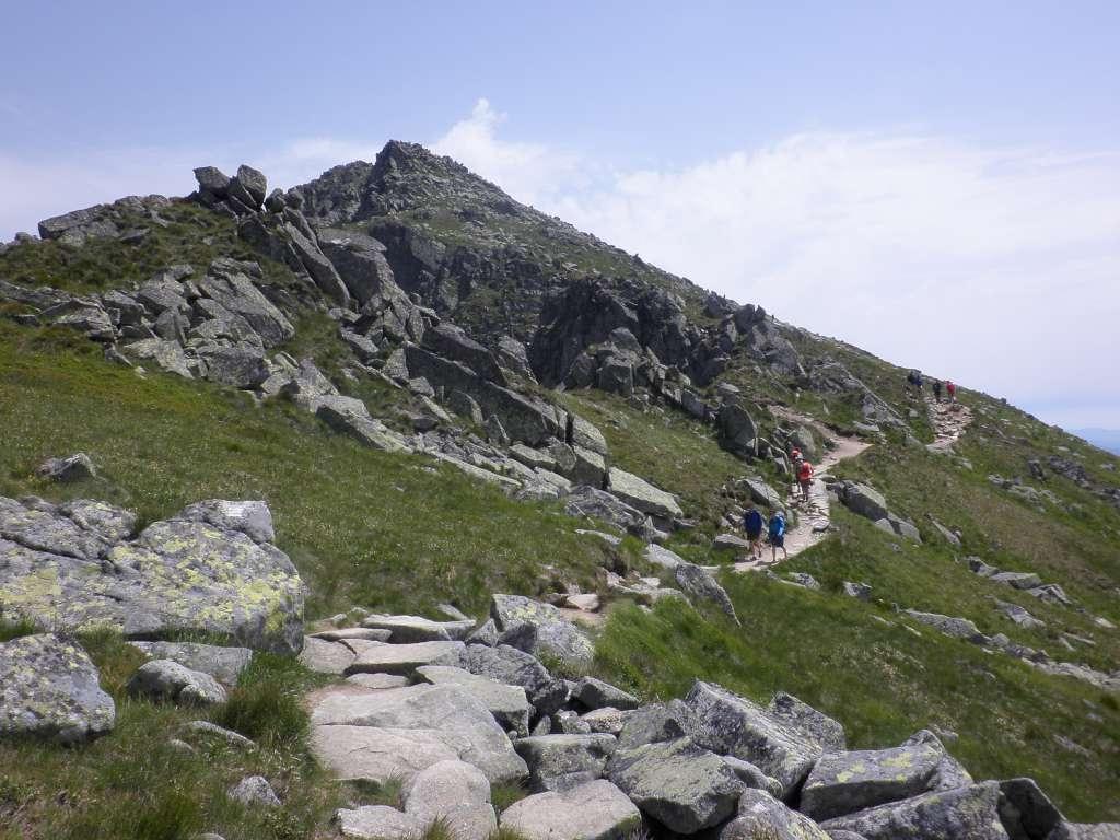 vrchol Ďumbiera-1024